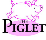 The Piglet