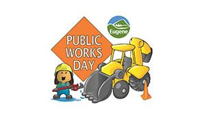 Public Works Day