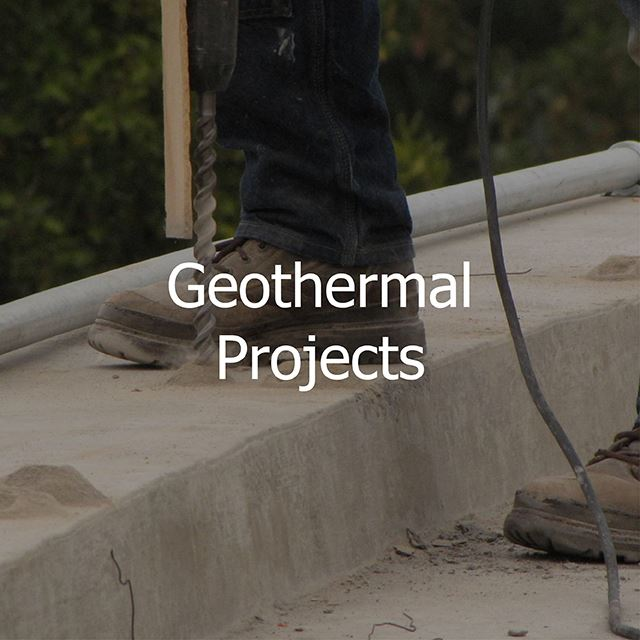 geothermal projects button link