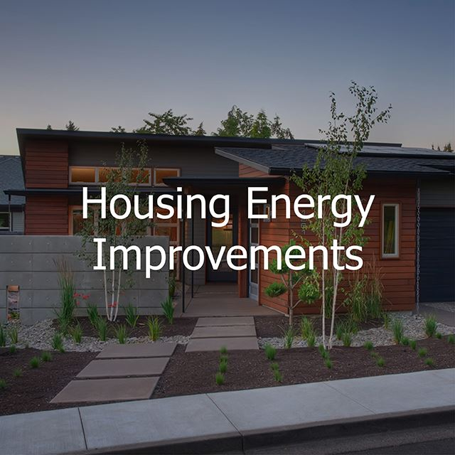 housing energy button link