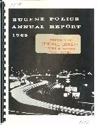 1966 Annual Report Opens in new window