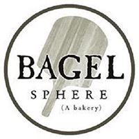 Bagel Sphere