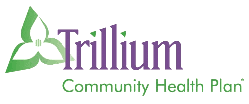 Trillium-Community-Health-Plan