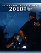 2018 Annual Report Opens in new window