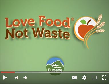 Video on vimeo about City of Eugene's curbside composting program