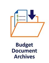 Budget Document Archives