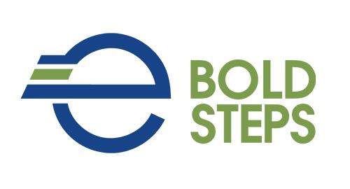 Bold Steps Award Program