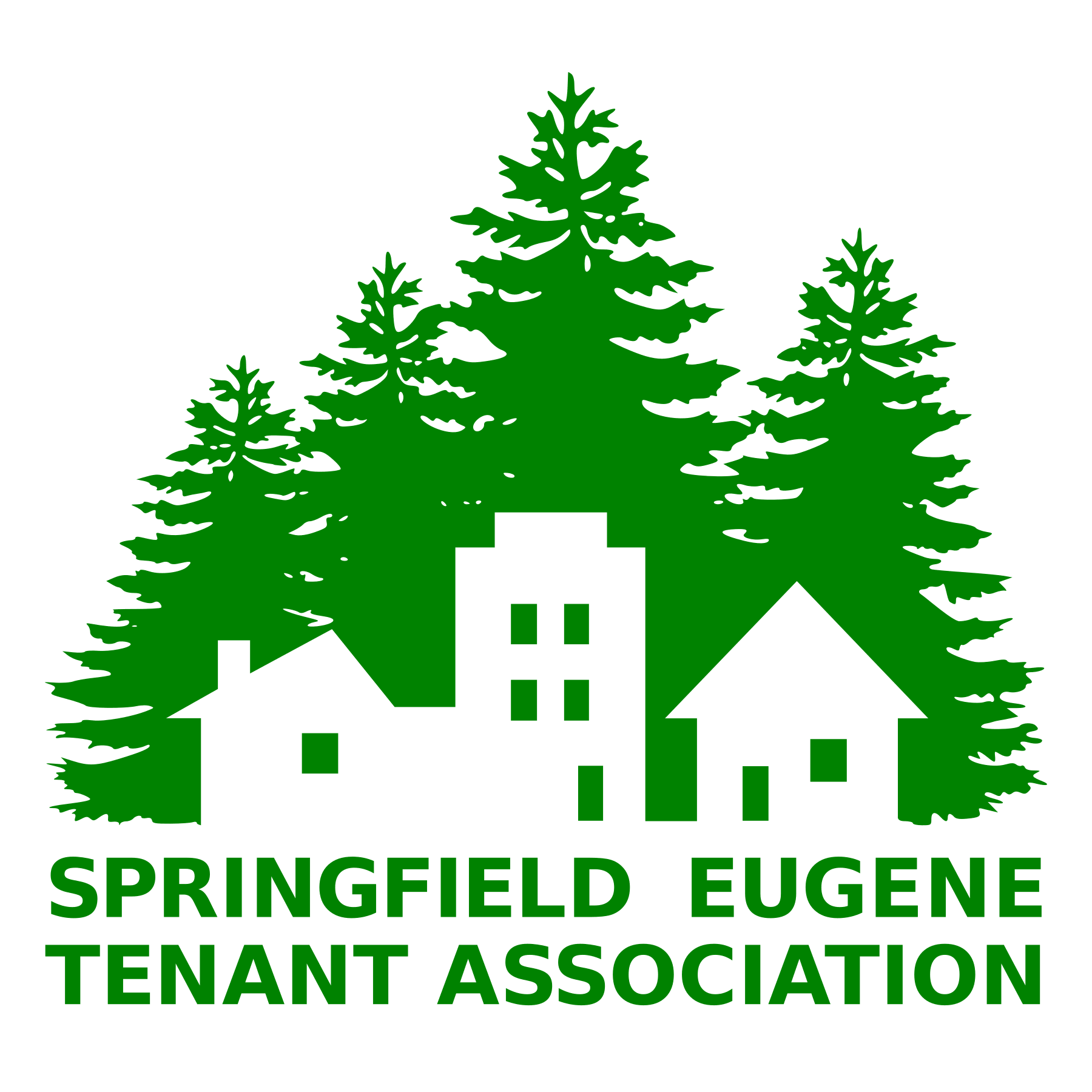 Springfield Eugene Tenant Association