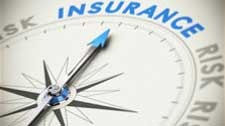 Life and Long Term Disability Insurance Opens in new window