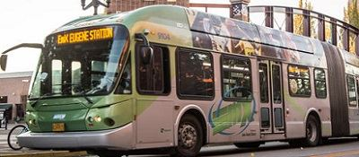 EMX Bus Opens in new window
