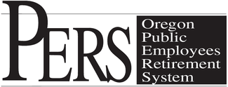 PERS/OPSRP Opens in new window