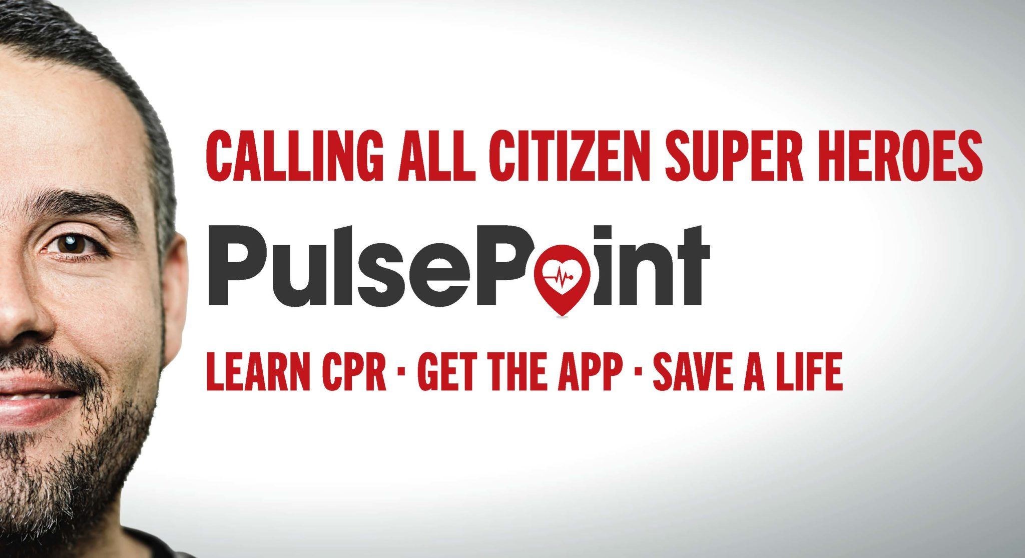 PulsePoint_Faces_facebook