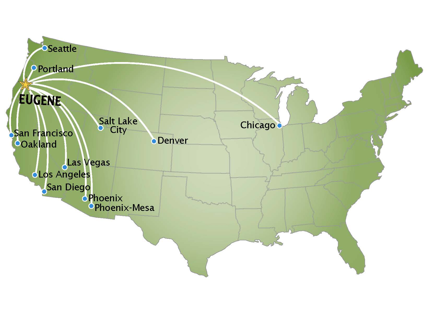 Airport_RouteMap_2019_Nonstop_Flights_from_Eugene