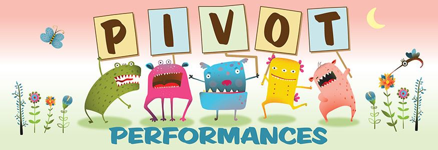 Pivot Performances graphic